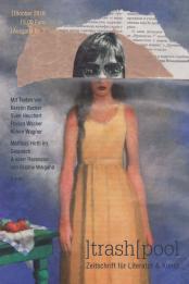 cover - ausgabe 7