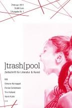 Cover_trashpool_2011-01-18.indd