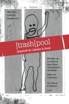 trashpool4-cover