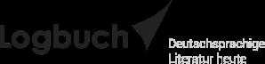 logbuch-logo@2x