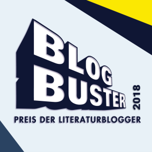 blogbuster